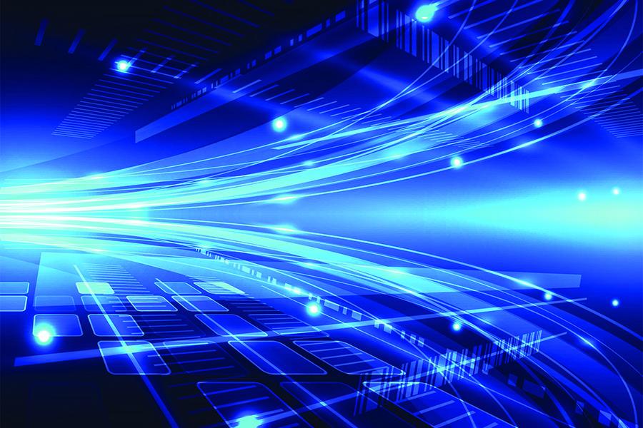 互联网是如何重构产业的?