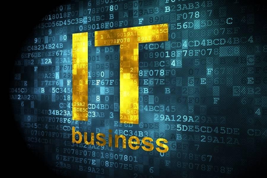 """改变传统建设交付模式,金融IT服务商要收""""运营费""""了!"""