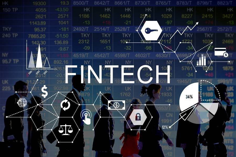 金融科技,互联网金融,企业公益,农村金融,电商,区块链,网贷