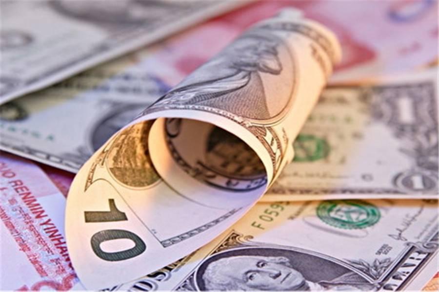 理财,投资理财,信贷,刚性兑付,银行理财子公司