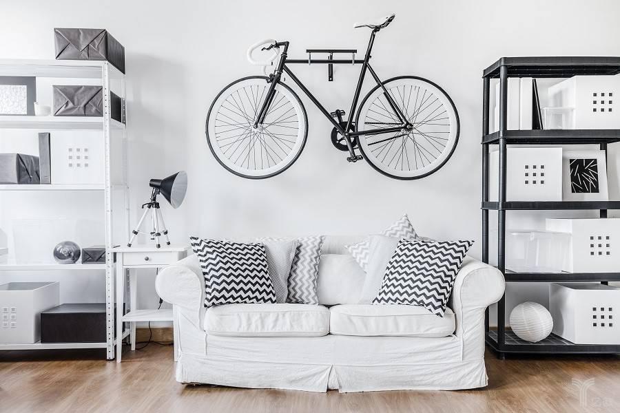 长租公寓面临短期困境 卓越产品和运营才是破题要义