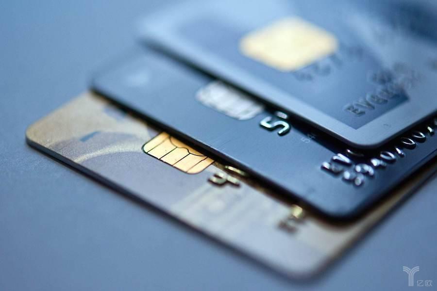 """虚拟""""信用卡"""",创新利器还是洪水猛兽?"""