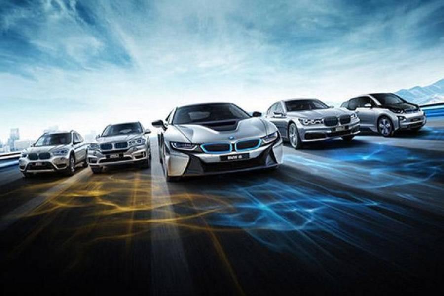 新造车,奇点,小鹏,小米,IPO,李书福