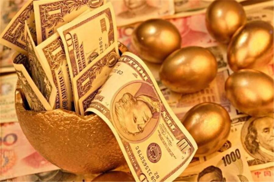 理财,银行理财,资管新规,金融供给侧结构性改革,金融科技