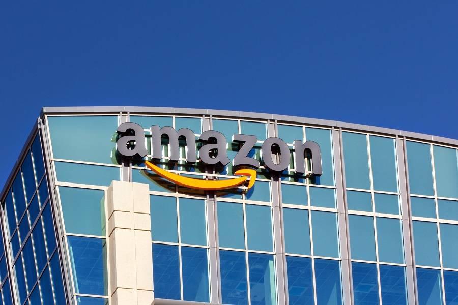 """聚焦用戶價值(三):""""亞馬遜""""供應鏈護城河,建材供應鏈的參考答案"""