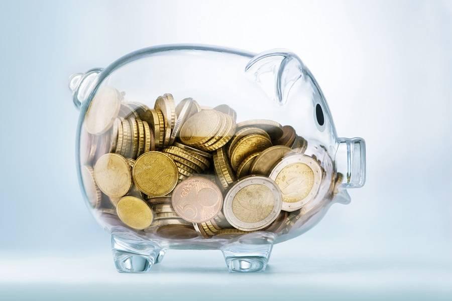 民营银行,民营银行,金融科技,开放银行,金融改革