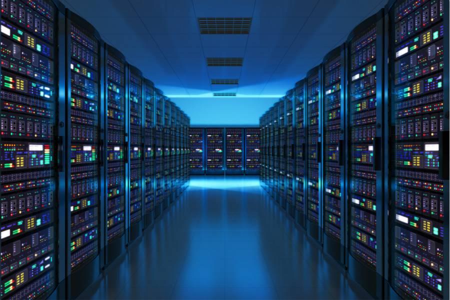 服务器,金融科技,银行系金融科技公司,银职业IT服务商,神州信息,恒生电子,宇信科技,润和软件,长亮科技,文思海辉