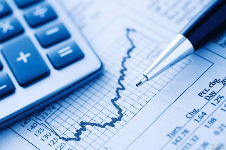 美国移动支付巨头Square发布一季报,净亏损同比扩大59%
