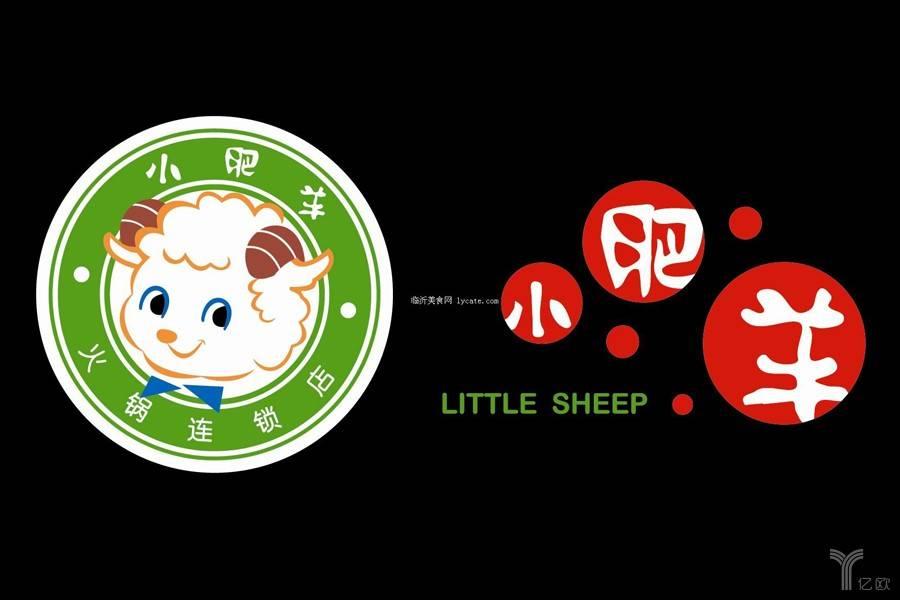 外嫁百胜后,在管理和营销上失利的小肥羊如何重整旗鼓?