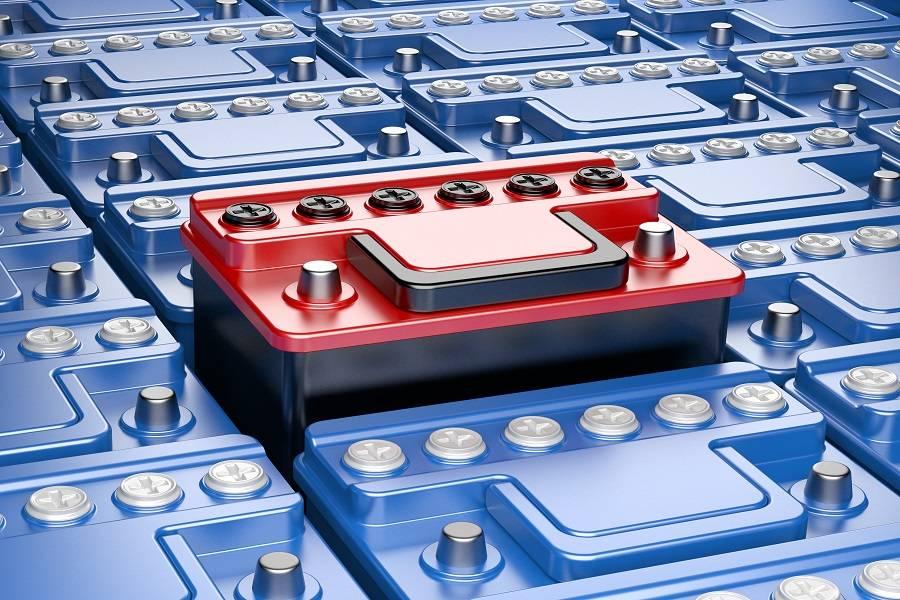 补贴退坡偏逢资本寒冬,动力电池企业如何存活?