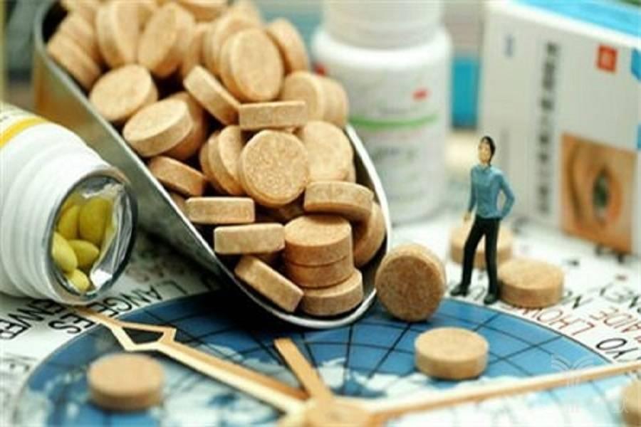 受一致性评价等政策影响小,西藏药业2018年净利润同比增长31.17%