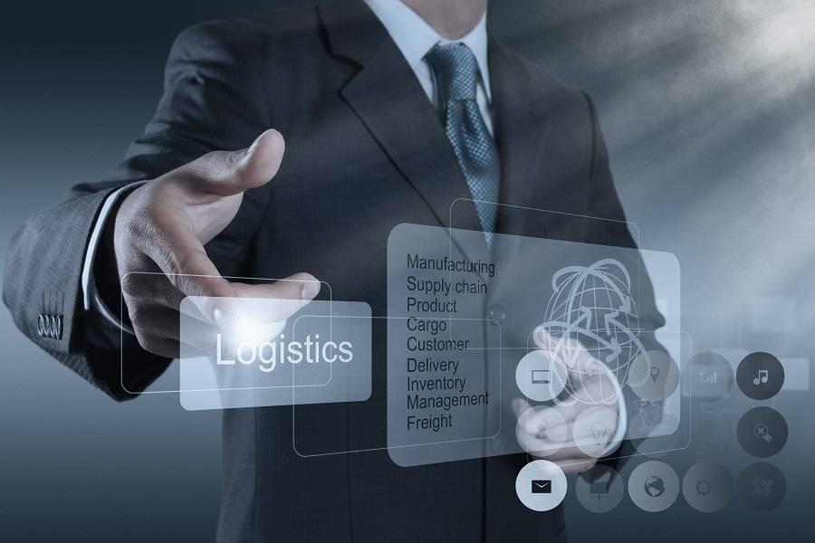 G7与普洛斯、蔚来资本联合宣布,组建新公司研发智能重型卡车