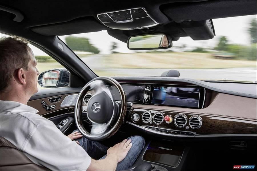 预见科技出行丨2018新能源汽车及自动驾驶产业城市实力排行榜