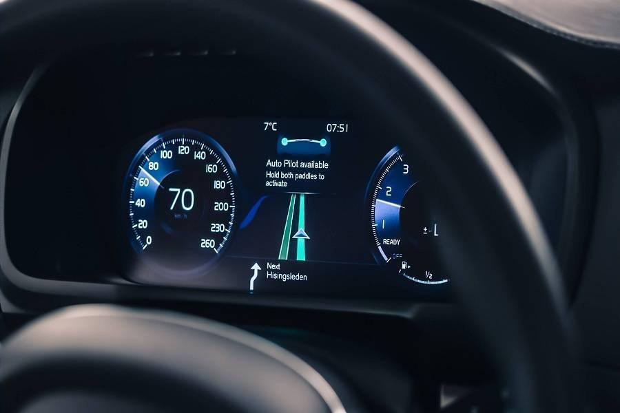 自动驾驶,无人车,代驾,无人驾驶,定速巡航