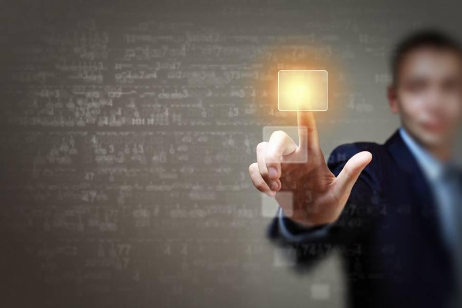 观点丨金融科技助力私人银行供给侧改革