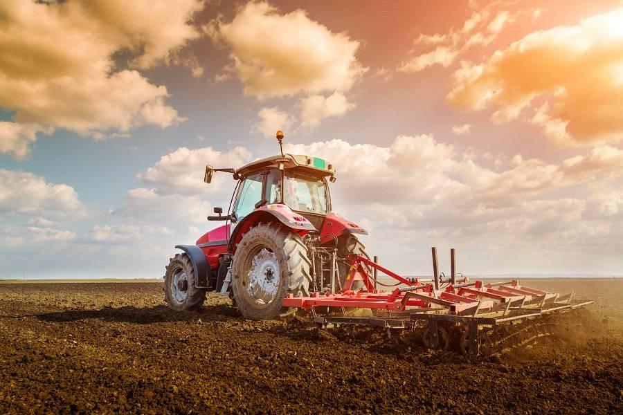农产业要不要去产能:产业化、品牌化才是农产业的未来