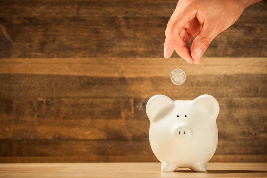 银行理财,量化投资,智能投顾