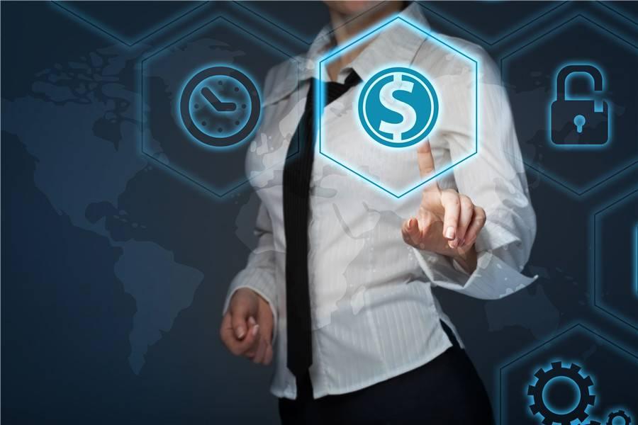 金融开放平台渐成趋势,差异化发展方能打造竞争力