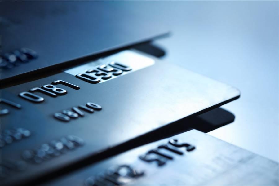 长银五八消费金融2018营收1.07亿元,同比增长467%