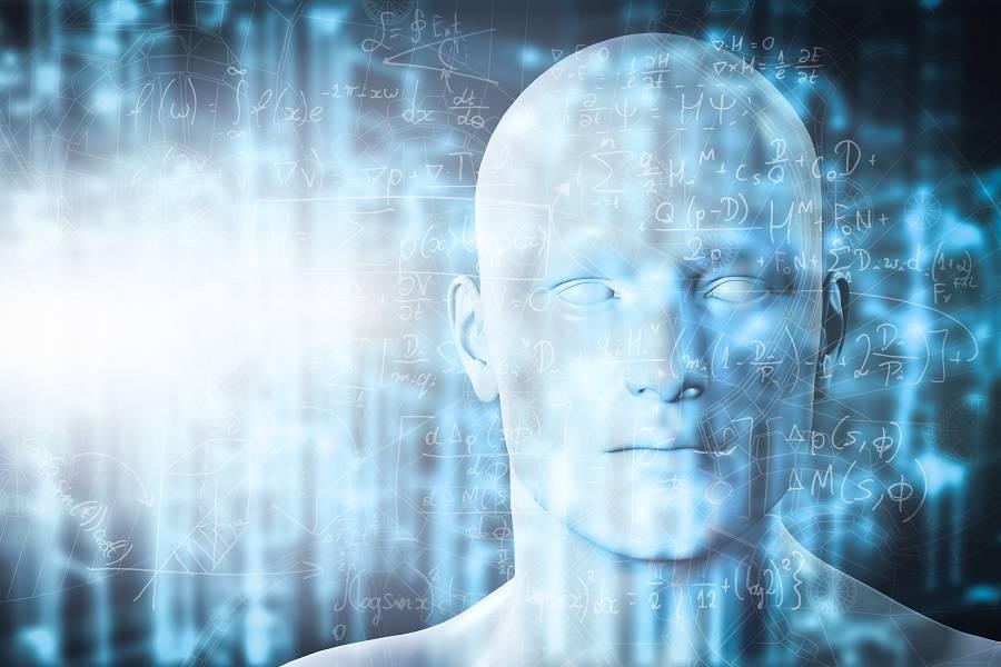人、货、场打造三维新零售,AI发挥了怎样的作用?