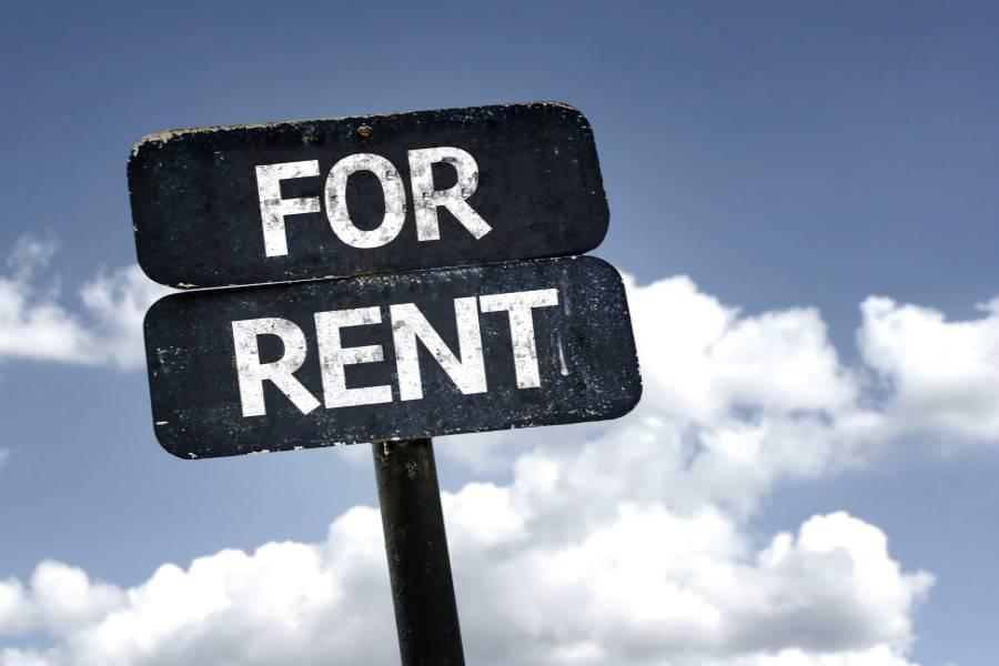 """各家房企争先布局,深圳是否会走向长租公寓的""""黄金时代""""?"""