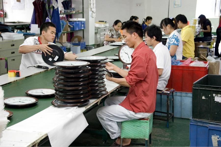 工业工厂,顺融资本,崔琦,B2B,工品汇