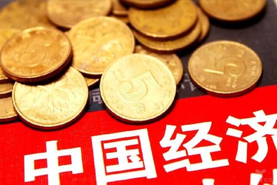 新结构经济学视角下的最优金融结构探究