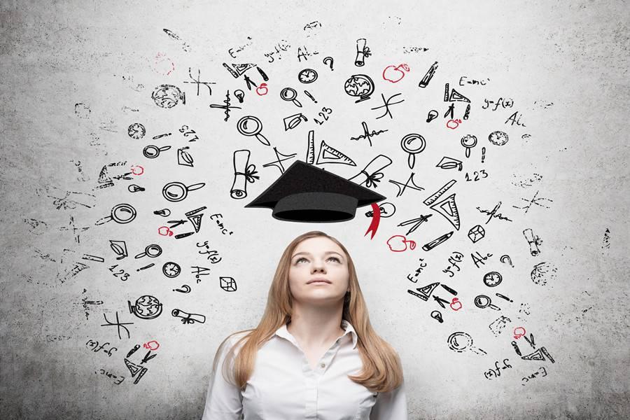 教育,教育科技,人工智能,好未来