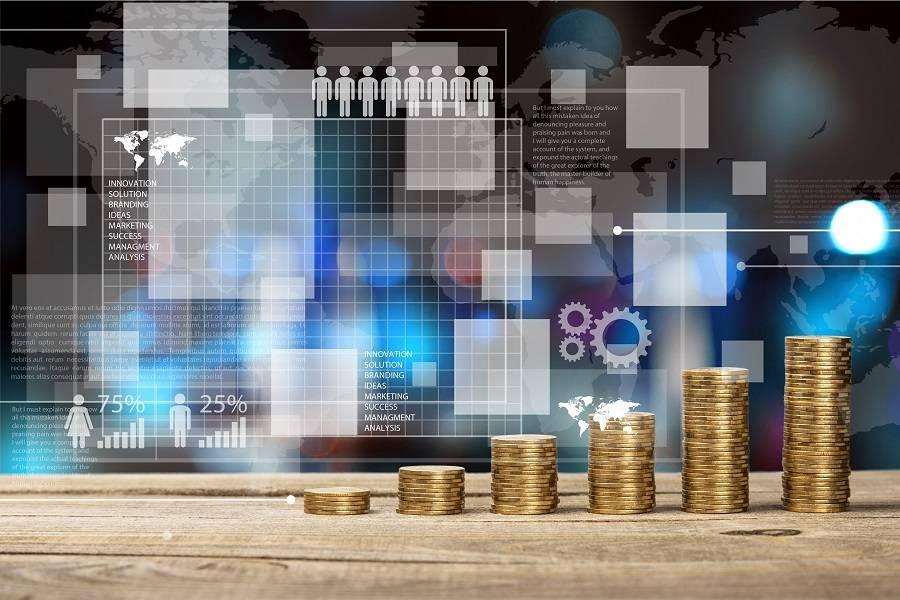 从Funding Circle和OnDeck,看英美企业贷P2P如何服务实体经济?