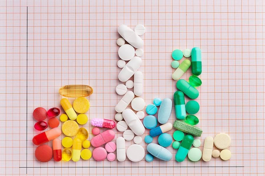 医药,肿瘤,单抗,生物医药