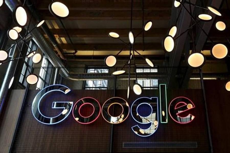上市十余载,谷歌、百度已是冰火两重天