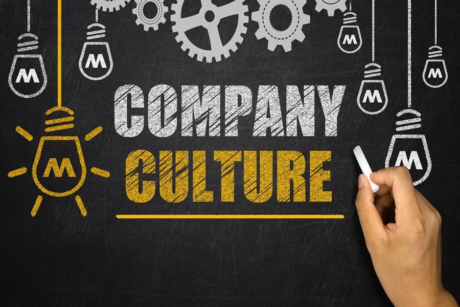 企业管理,阿米巴,激励,稻盛和夫