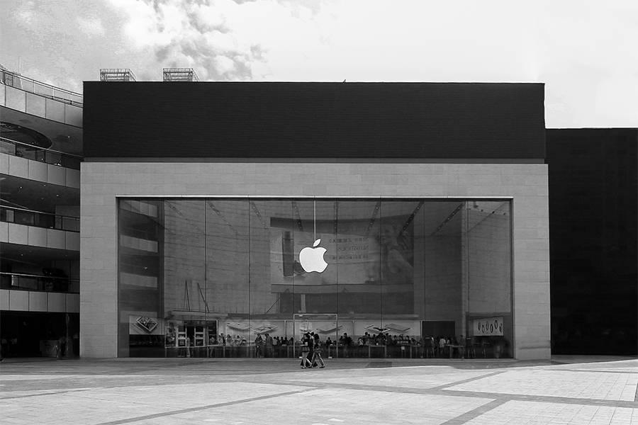 """苹果产业链出走越南,""""越南制造""""能否华丽转身?"""