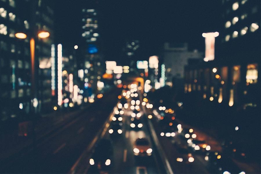 汽车,人工智能,新出行,智能+新出行峰会,投资机构