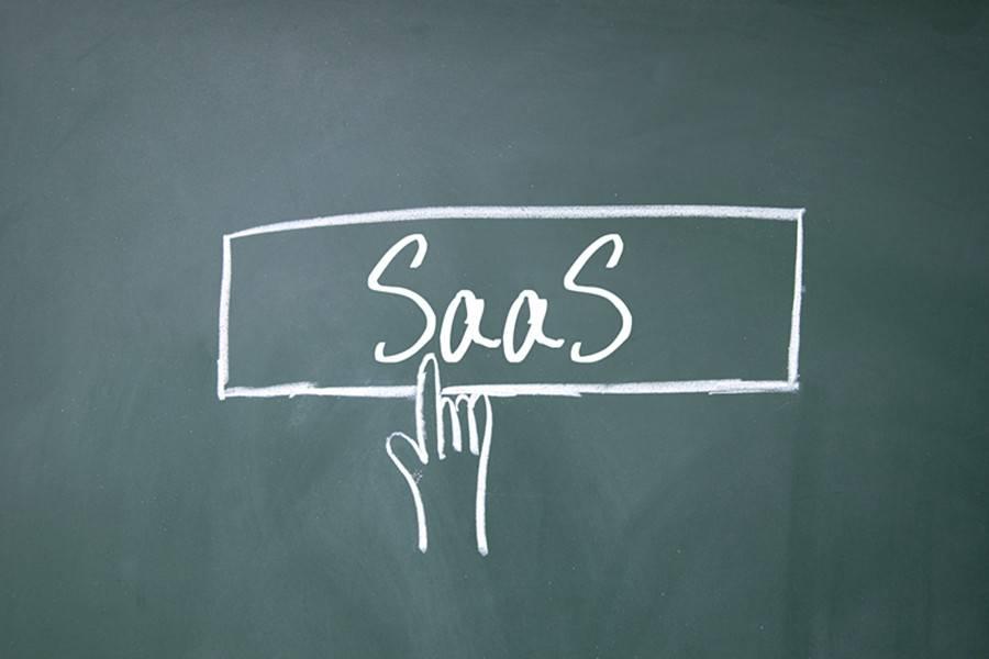 什么商业模式适合中国SaaS?