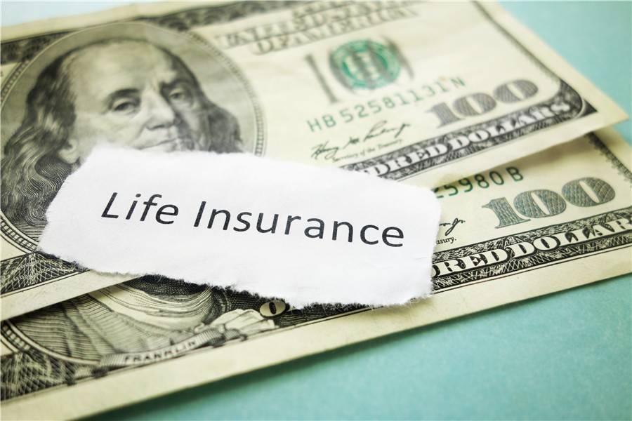 保險資管版ABS迎注冊制,發行效率和規模有望雙升