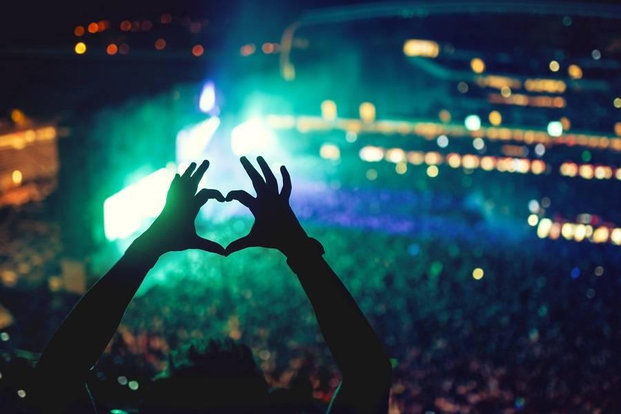 音乐,音乐赞助,音乐产业,品牌