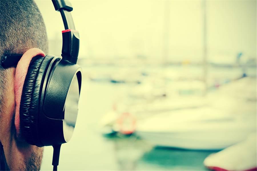 不肯作罢版权战的腾讯音乐,真正的焦虑是什么?