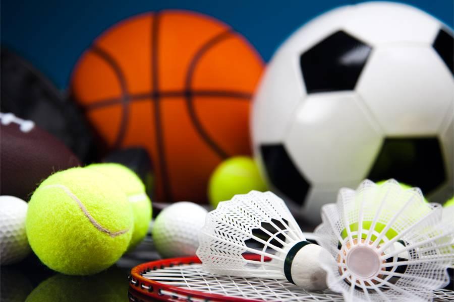 体育,体育培训,获客,盈利