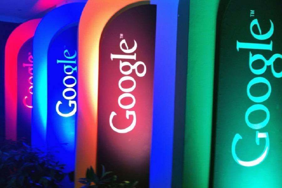 谷歌,云计算,谷歌云,腾讯云,公有云