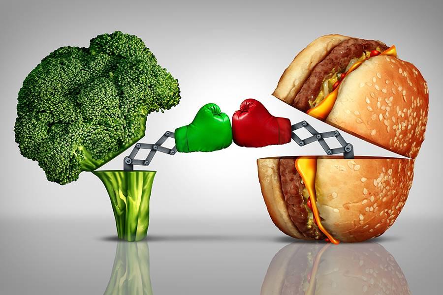 健身,全民健身,肥胖,疾病