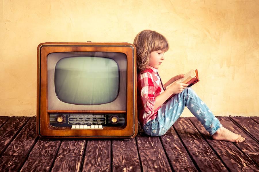 海信電器上半年凈利潤降八成,并購東芝TVS誤兩年