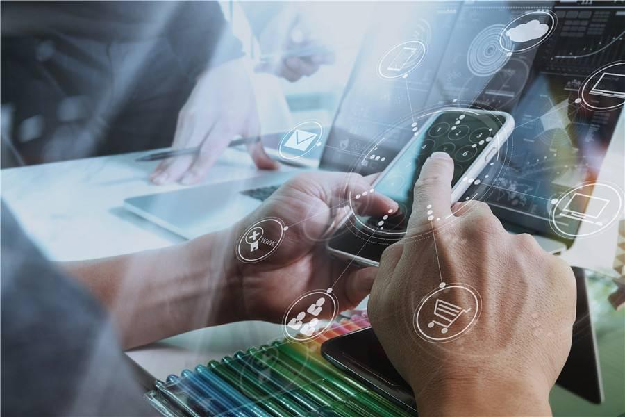 产业互联网,供应链,产业B2B,合同物流,供应链金融,3PL