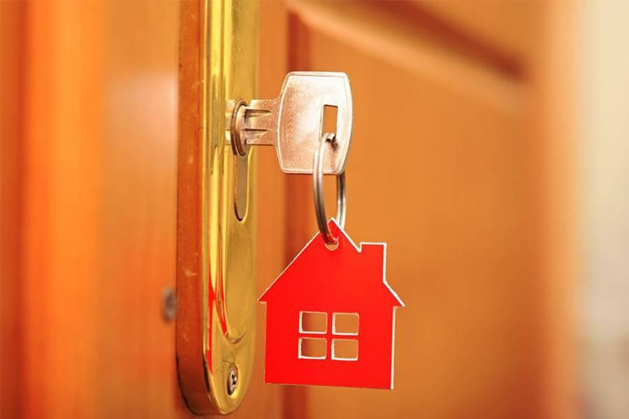 家居,门锁