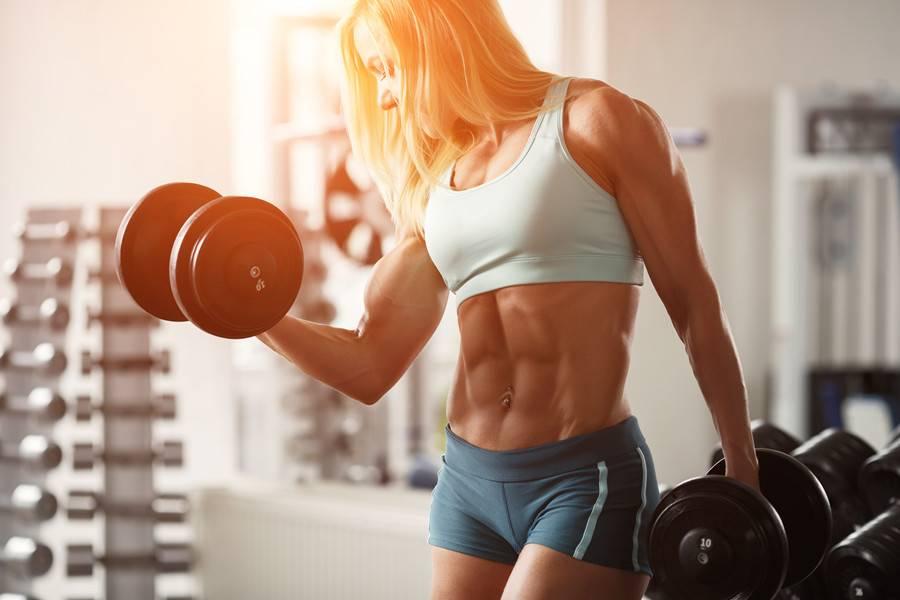 健身,传统健身房,模式,一兆韦德,变革