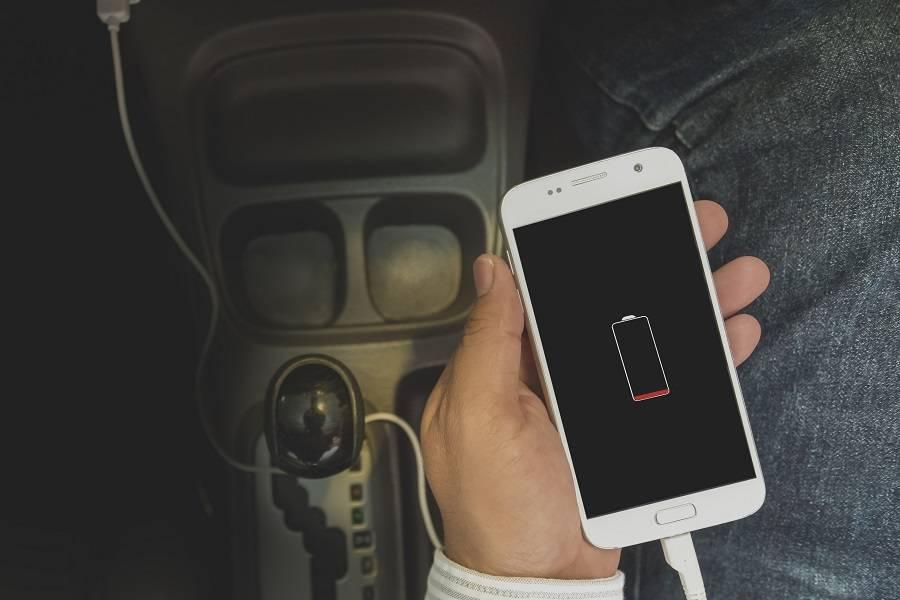 饱受争议的共享充电宝,下半场要怎么玩?
