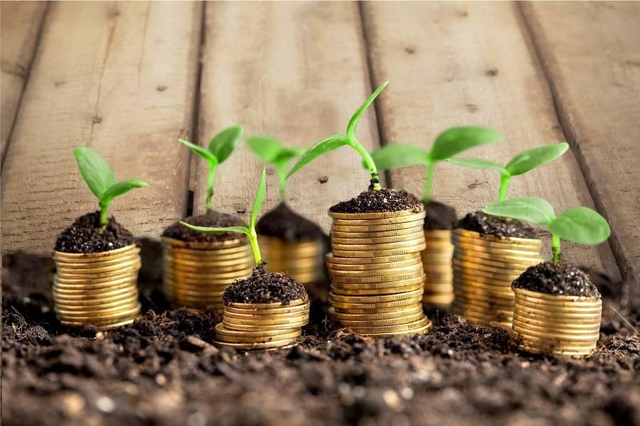 冷思考丨资本助力产业升级,装配式装修企业到底值不值钱?