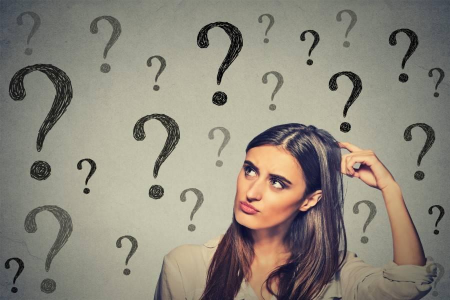 关于经销商如何转型的17个问题