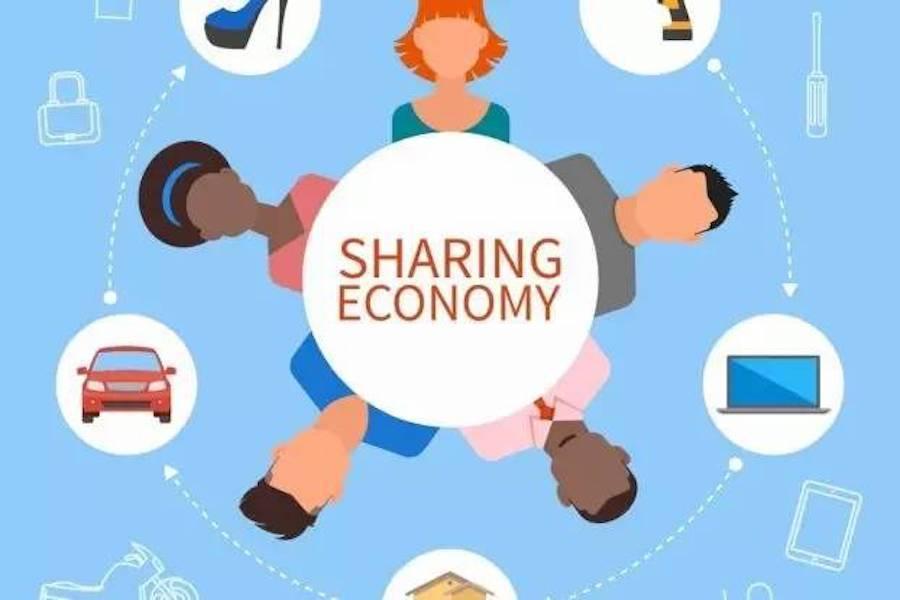 共享经济也带不动共享汽车,未来共享汽车何去何从?