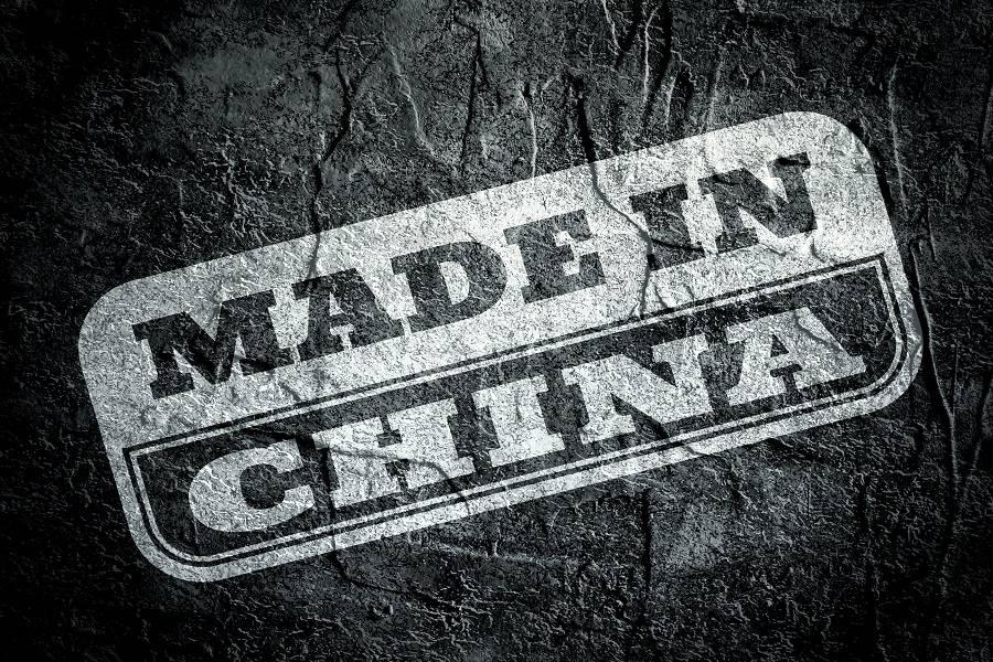 一周智造丨天津與TCL將打造工業互聯網生態圈;富士康將改變領導結構